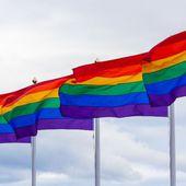 L'Allemagne indemnise 249 hommes criminalisés par une ancienne loi sur l'homosexualité