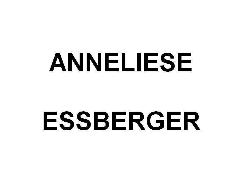 ANNELIESE  ESSBERGER , appareillant de Lavera le 21 mai 2016