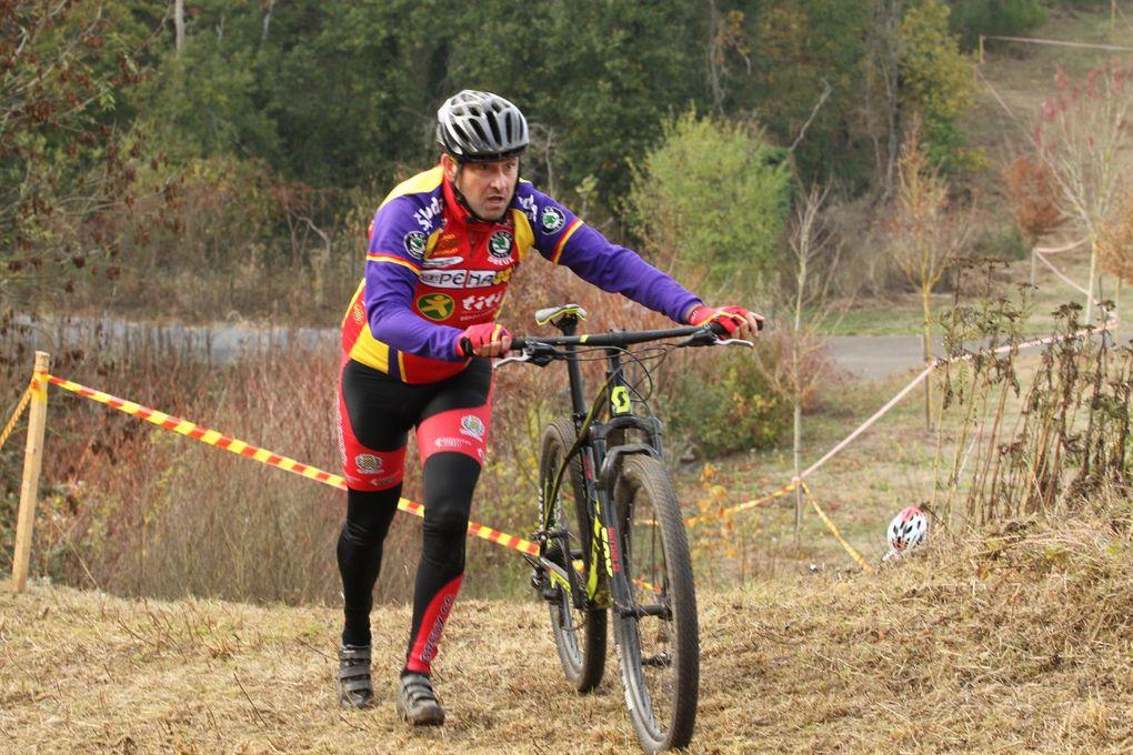 Album photos du cyclo-cross juniors et séniors de maintenon (28)