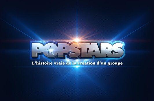 """D8 relance """"Popstars"""" ce mardi soir dès 20h50"""
