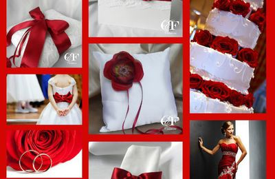 amour amour chez www.cefcreations.fr
