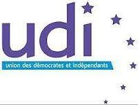 UDI de la 3e circonscription de Meurthe et Moselle