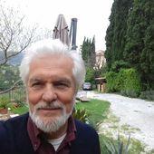 """La gauche italienne a rompu avec les classes populaires"" - Entretien avec Doriano Cirri"