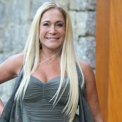 Vieira Susana