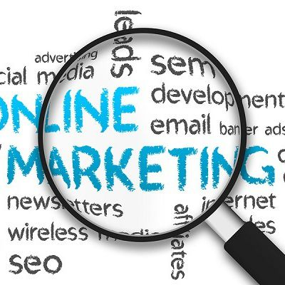 SEM To Increase Traffic on Your Website