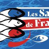 Les Sardines de France se développent sur les réseaux sociaux - Le KaC
