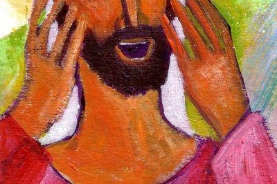 Baptisé dans le Christ et jeté dehors - Homélie 4° dimanche du Carême A
