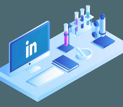 5 astuces pour maximiser ses résultats sur LinkedIn