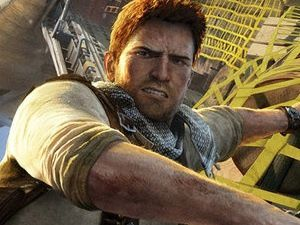 Jeux video: Uncharted : une grosse compilation sur PS4 !!