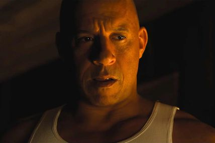 FAST AND FURIOUS 9, PREMIERE BANDE-ANNONCE RAPIDE ET FURIEUSE !