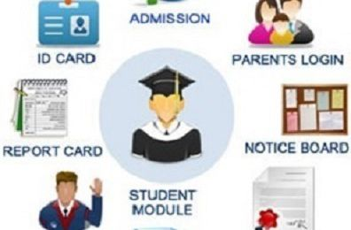 Student Information System Market: Analyzing Growth by focusing on Top Key Operating Vendors