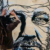 """Tuer Julian Assange à petit feu, ou la """" solution """" Gramsci"""