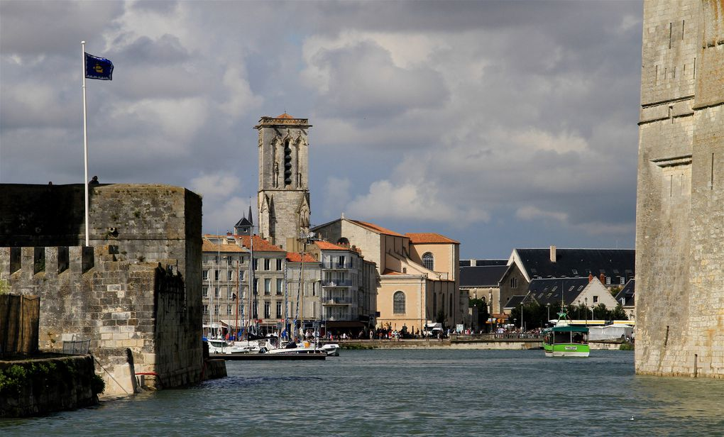 Album - LA-ROCHELLE-PHOTOS-2