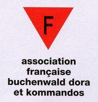Les anciens déportés de Buchenwald et Dora dénoncent la résurgence de l'anti-sémitisme et du nazisme derrière l' « affaire Dieudonné »