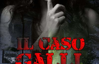 Review Party Il caso Galli