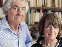Michel Pinçon et Monique Pinçon-Charlot : «SOYONS À LA HAUTEUR DES ENJEUX AUXQUELS NOUS SOMMES CONFRONTÉS PAR DES CAPITALISTES AVIDES»