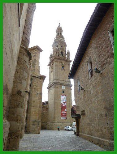 2ème semaine en Espagne