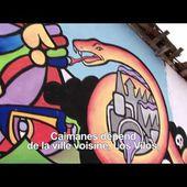 chili - Repères contre le racisme, pour la diversité et la solidarité internationale