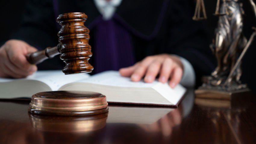Le CNCT et DNF lancent une procédure contre PMI et BAT