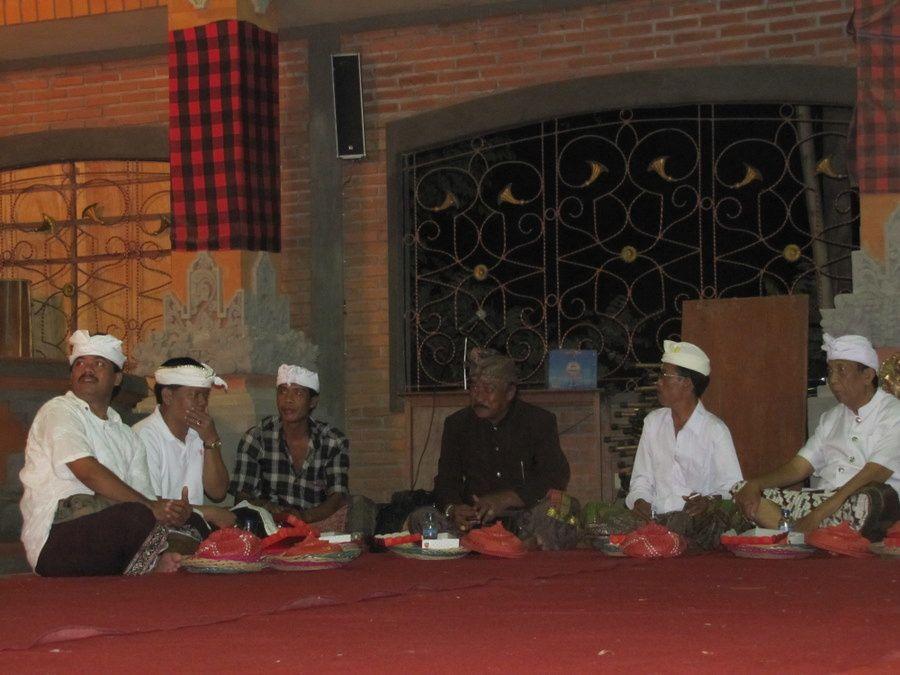 Album - 49 Gamelan a Bali