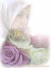 le blog journal-musulmane-reconvertie