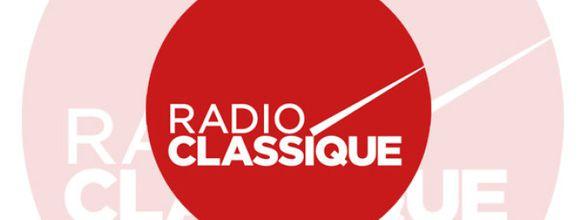 Radio Classique gagne plus de 240 000 auditeurs !
