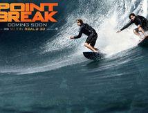 Point Break - Ericson Core