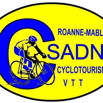 CONFERENCE RISQUE CARDIO-VASCULAIRE