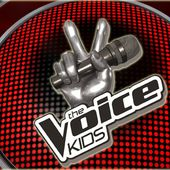 Pourquoi je n'aime pas The Voice Kids - Lulu from Montmartre