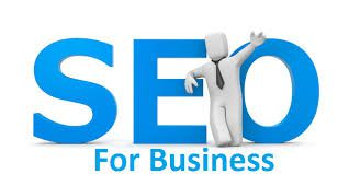 Things To Consider Before Investing In Small Business SEO Services