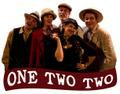 OneTwoTwo