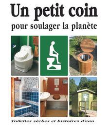 Petit coin lecture!