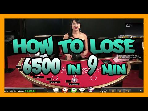 Reasons Why Online Casinos Have Grown In Number Playing