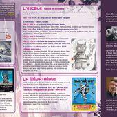 rencontres de limaginaire 2019 programme Page 1 - Postimage.org
