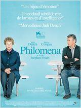 """""""Philomena"""" : une histoire vraie et une interprète inspirée au service d'un bon film"""