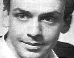 guy thivierge, un chanteur québécois des années 1960 aux talents multiples, animateur de télévision doublé d'un homme de radio qui décède en 2007