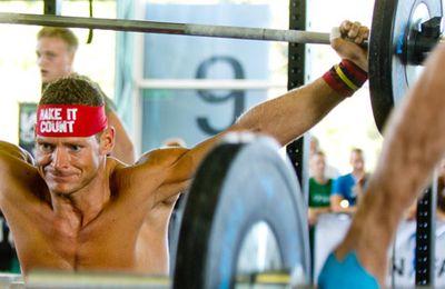 FIT YOUR BODY Salzburg: Drei Tage Fitness, Wellness und Kampfsport im Messezentrum Salzburg