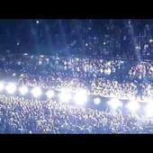 U2 -Experience + Innocence Tour -13/09/2018 -Paris -France - AccorHotels Arena #4 - U2 BLOG