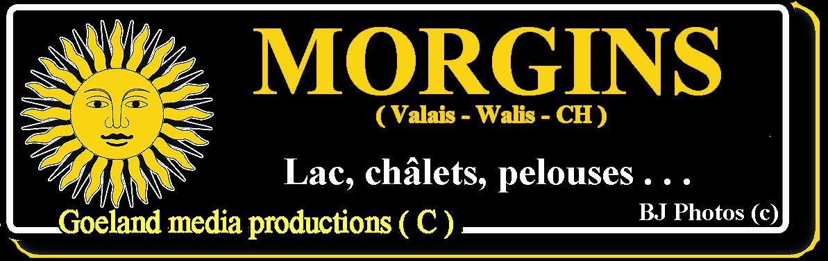 Lacs près de MORGINS - goelandmediaµ.prod@gmail.com (c) - VALAIS - WALLIS - CH ( Suisse )