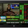 Casino en direct Windows Phone