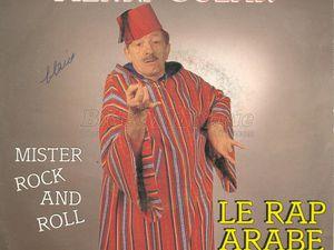 Henri Golan, un chanteur et humoriste wallon parmi les plus connus disparu en 2020, un chanteur belge de son vrai nom Willy dehaibe