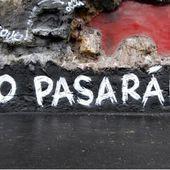 Mascarade de L'ANTIFASCISME - Commun COMMUNE [le blog d'El Diablo]