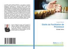 BOOKLET MEMO : OUTILS DE FACAILITATIOON DE PROCESSUS