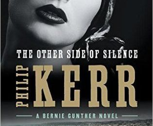 Read The Other Side of Silence (Bernie Gunther, #11) by Philip Kerr Book Online or Download PDF