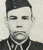 Buntrock Fritz