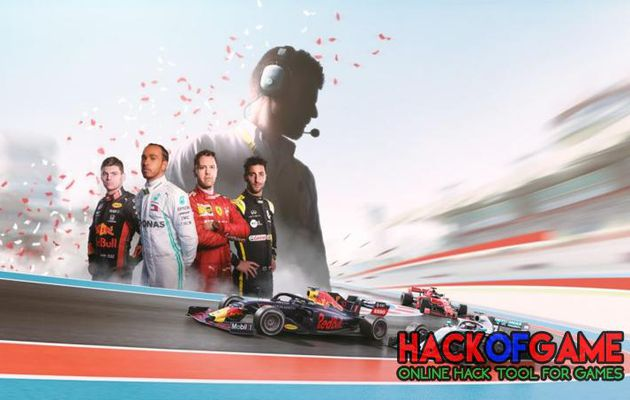 F1 Manager Hack no humans verification, F1 Manager Hack No password