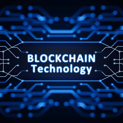 Strategy for ICO & Cryptocurrency Using Blockchain Technology