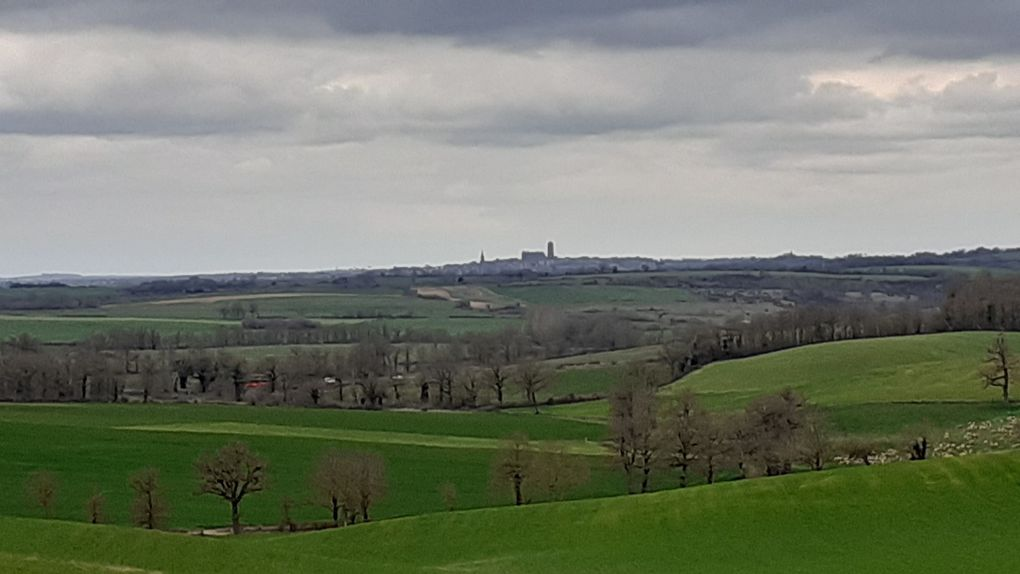 De Châteaux en Châteaux