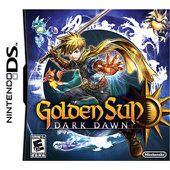 Golden Sun - Obscure Aurore - Jeux vidéo - Achat & prix | fnac