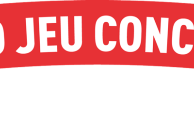 CONCOURS EXCEPTIONNEL AVRIL